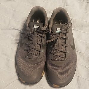 Nike Shoes - Nike Metcon 2 Flywire